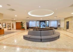 Best Western Park Hotel - Piacenza - Hành lang