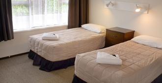 Westport Motels - Westport - Quarto