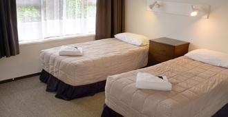 Westport Motels - Вестпорт