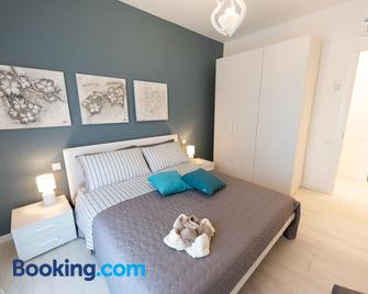 Angolo Dei Borghi - Castelfranco Veneto - Bedroom
