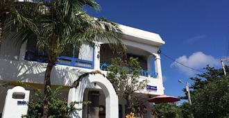 Mar Dei Amor Villa B&B - Hengchun - Building