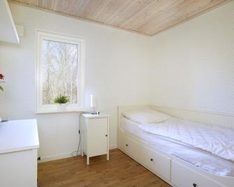 Luxurious home for winter with sauna for 6 persons, near Lake Vättern Hjo - Hjo