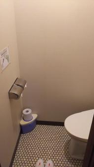 Mutsumikan - Gero - Bathroom
