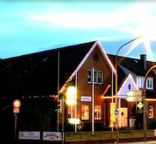 Hotel Zum Ratsherrn