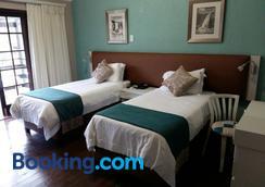 The Wilderness Hotel - George - Habitación