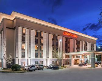 Hampton Inn Columbia Northeast-Fort Jackson Area - Columbia - Edificio