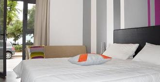 Bed And Breakfast Four Rooms - Zadar