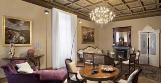 Casa Seteria Sironi - Tortona