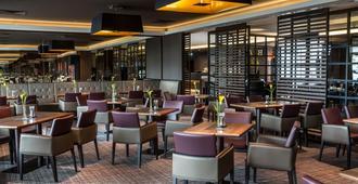 Best Western Plus Hotel Böttcherhof - Hamburg - Restaurant