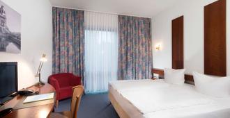 Days Inn by Wyndham Leipzig Messe - Leipzig