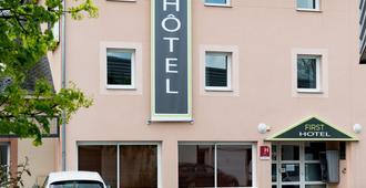 Hôtel First Rodez - Rodez