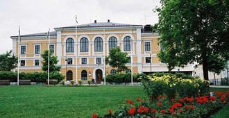 Quality Hotel Statt - Hudiksvall