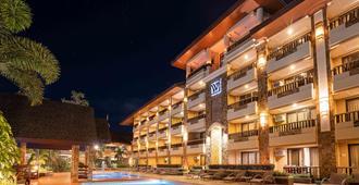 Coron Westown Resort - Coron