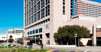 The Westin Galleria Dallas - Dallas
