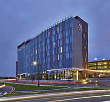 AC Hotel by Marriott Columbus Dublin