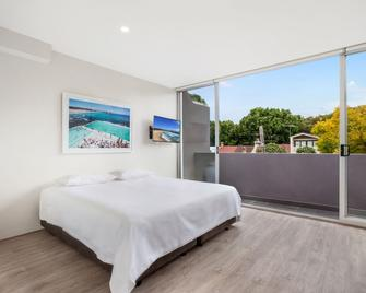 Bondi Beach Studios - Bondi - Habitación