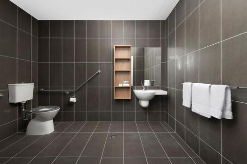 Abode Murrumbateman - Murrumbateman - Bathroom