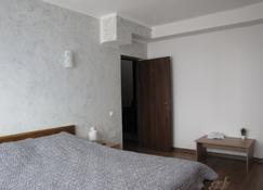 Agropensiunea Maris - Feleacu - Bedroom