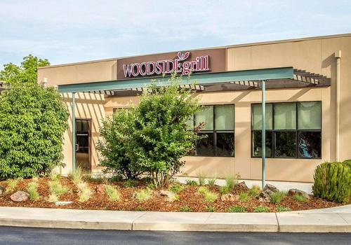 20 Best Hotels in Anderson, California  Hotels from $67
