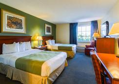 Quality Inn and Suites Conference Center - West Chester - Chambre