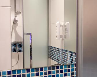 Holiday Inn Express Toulouse Airport - Бланьяк - Bathroom