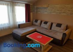 Apartman Vera - Kopaonik - Vardagsrum