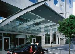 麗景華沙酒店 - 華沙 - 華沙 - 建築