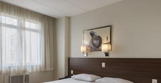 Monreale Hotel Ribeirao Preto - ריבראו פרטו