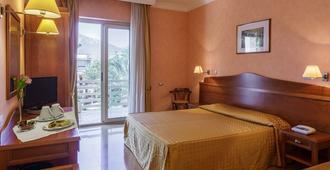Hotel Conchiglia d'Oro - Palermo