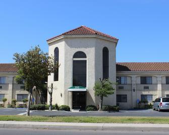 Ocean Gateway Inn - Santa Paula - Gebouw