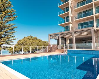 The Port Lincoln Hotel - Port Lincoln - Pool