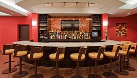 Crowne Plaza Ft. Lauderdale Airport/Cruise - Fort Lauderdale - Bar