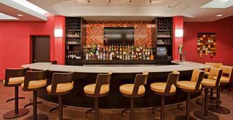 Crowne Plaza Ft. Lauderdale Airport/Cruise - Φορτ Λόντερντεϊλ - Bar