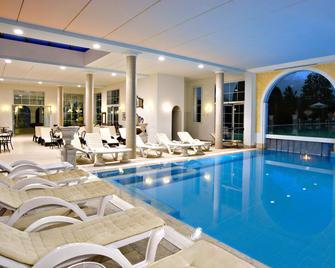 Bellavista Terme Resort & Spa - Montegrotto Terme - Pool