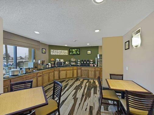 Baymont by Wyndham, Fort Collins - Fort Collins - Buffet