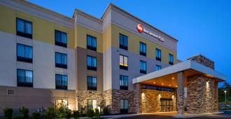 Best Western Plus Erie Inn & Suites - Erie