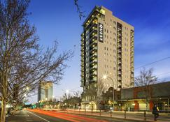 Quest King William South - Adelaide - Building