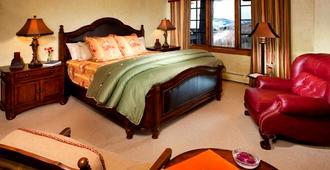 Bachelor Gulch Village - Avon - Κρεβατοκάμαρα