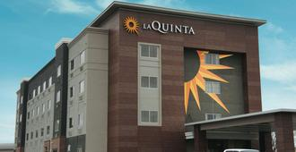 La Quinta Inn & Suites by Wyndham Wichita Airport - Уичито