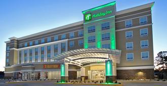 Holiday Inn Hattiesburg - North - Hattiesburg