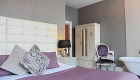 Brighton Inn Boutique Guest Accommodation - Brighton - Chambre