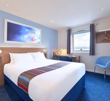 Travelodge Rathmines