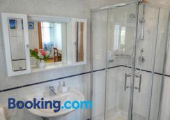 B&B Villa Griselda - Quinto di Treviso - Bathroom