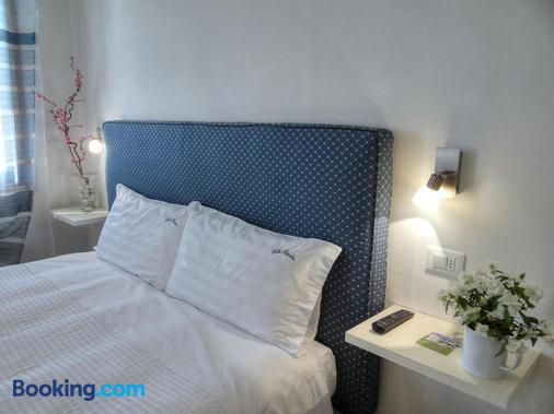 B&B Villa Griselda - Quinto di Treviso - Bedroom