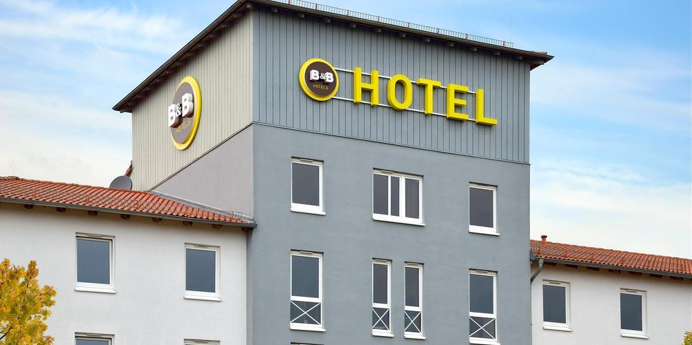 Köln glockengasse 68 Hotel Glockengasse