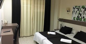 Hotel Ancla - Oropesa