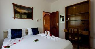 Le Relax St. Joseph Guest House - Grand'Anse Praslin