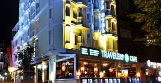 Ada Life Hotel - Eskişehir