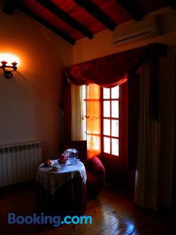 Quinta Formosa - Vale Formoso - Balcony