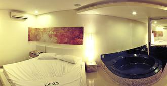 Dom Suites - Adults Only - Salvador de Bahía